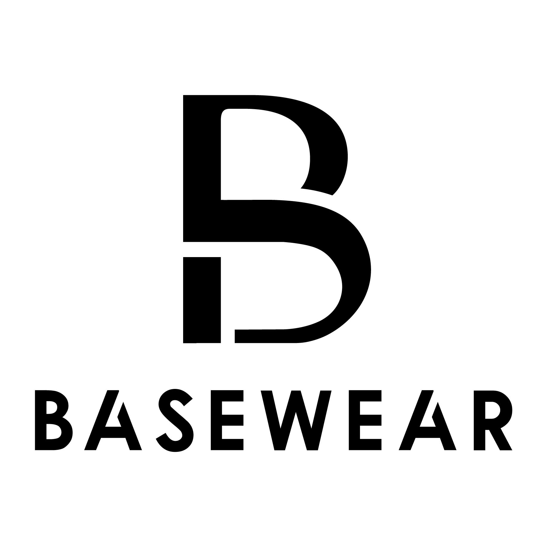 Basewear.ie