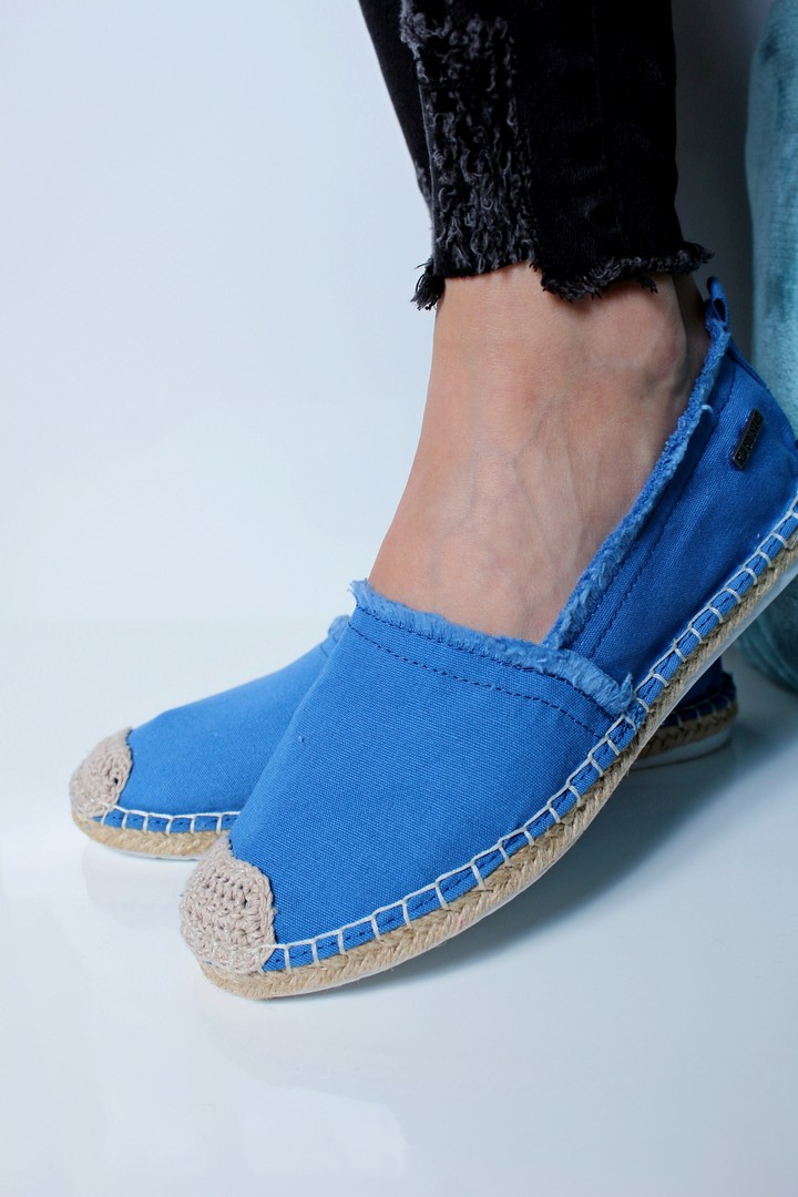 Big Star Jeans Espadrilles