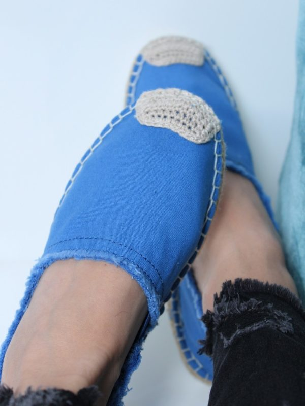 Big Star Jeans Espadrilles
