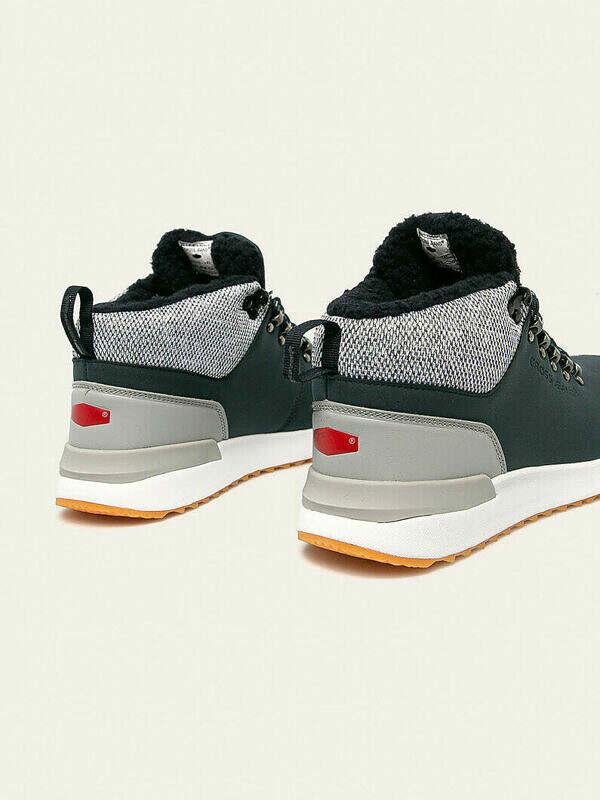 Cross Jeans Man Sport Shoes